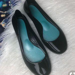 OKA b. Shoes - NWT OkaB ballet flats